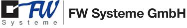 FW Systeme GmbH
